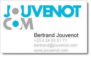 Business_Card_Jouvenot_com